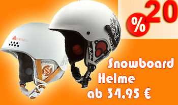 Snowboard Helmet sale out