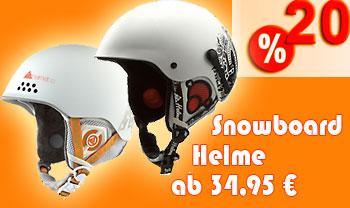 Snowboard Helmet sale out